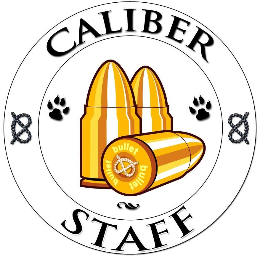www.caliberstaff.com